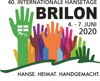 Hansetage 2020 Brilon